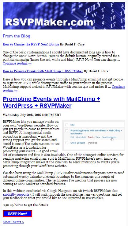 newsletter-basic