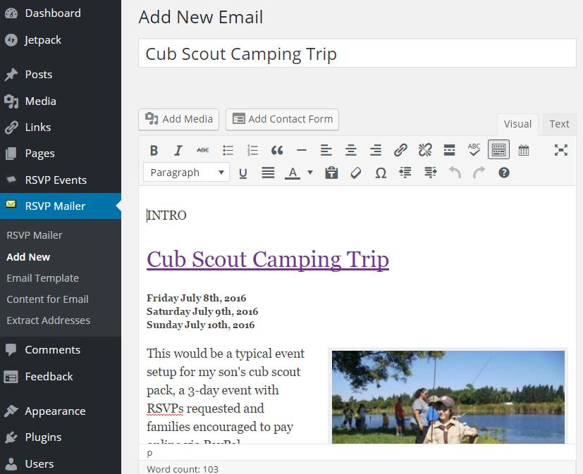 send-invitations-edit