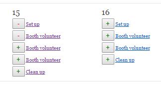 calendar_roles