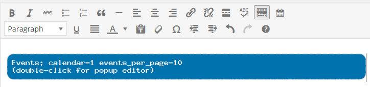 how to make a placeholder for select