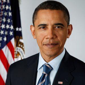 Private Citizen Obama