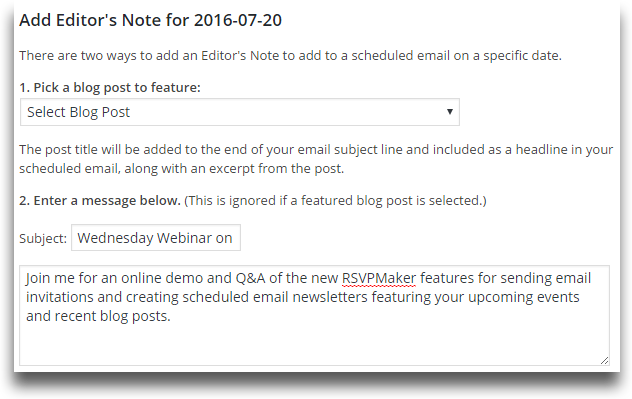 newsletter-editors-note