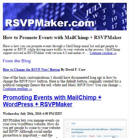 newsletter-preview-blog